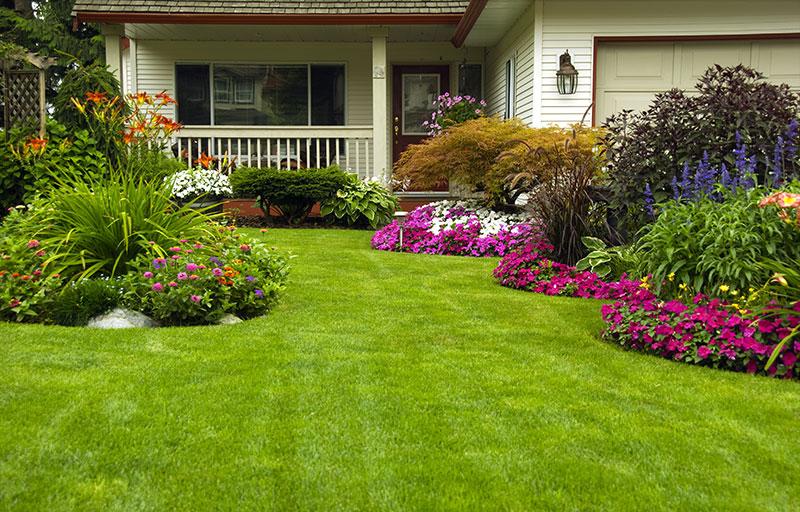 Garden Design: Garden Design With Landscaping Backyard U Landscape
